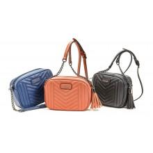 Verde καθημερινή τσάντα 16-0005723