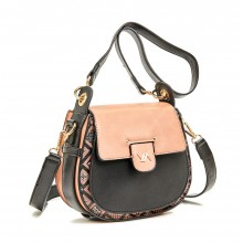 Verde καθημερινή τσάντα 16-0005727