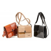 Verde καθημερινή τσάντα 16-0005732