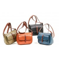 Verde καθημερινή τσάντα 16-0005734