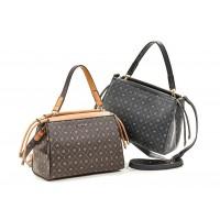 Verde καθημερινή τσάντα 16-0005741