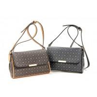 Verde καθημερινή τσάντα 16-0005743