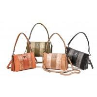 Verde καθημερινή τσάντα 16-0005746