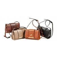 Verde καθημερινή τσάντα 16-0005749