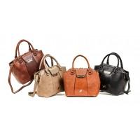 Verde καθημερινή τσάντα 16-0005750