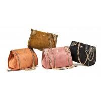 Verde καθημερινή τσάντα 16-0005752