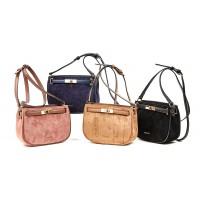 Verde καθημερινή τσάντα 16-0005756