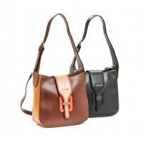 Verde καθημερινή τσάντα 16-0005759