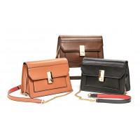Verde καθημερινή τσάντα 16-0005764