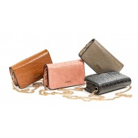 Verde καθημερινή τσάντα 16-0005766