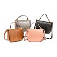 Verde καθημερινή τσάντα 16-0005767