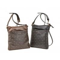 Verde καθημερινή τσάντα 16-0005780