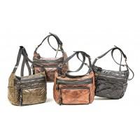 Verde καθημερινή τσάντα 16-0005786