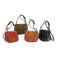 Verde καθημερινή τσάντα 16-0005788