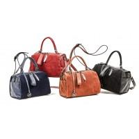 Verde καθημερινή τσάντα 16-0005791