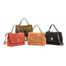 Verde καθημερινή τσάντα 16-0005794
