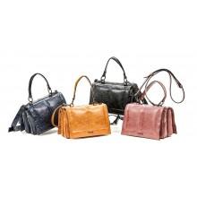 Verde καθημερινή τσάντα 16-0005798