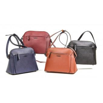 Verde καθημερινή τσάντα 16-0005811