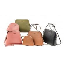 Verde καθημερινή τσάντα 16-0005823