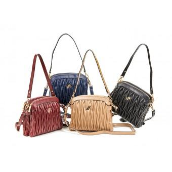 Verde καθημερινή τσάντα 16-0005826