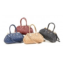 Verde καθημερινή τσάντα 16-0005828