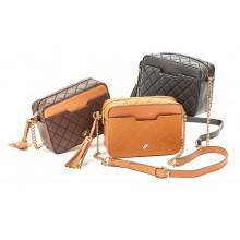 Verde καθημερινή τσάντα 16-0005831