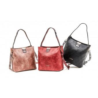 Verde καθημερινή τσάντα 16-0005836