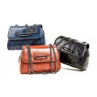 Verde καθημερινή τσάντα 16-0005842