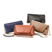 Verde καθημερινή τσάντα 16-0005843