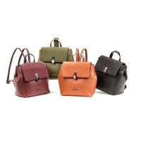 Verde τσάντα πλάτης 16-0005676