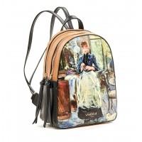 Verde τσάντα πλάτης 16-0005680