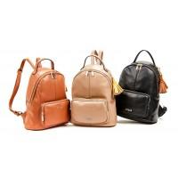 Verde τσάντα πλάτης 16-0005703