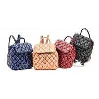 Verde τσάντα πλάτης 16-0005709