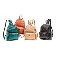 Verde τσάντα πλάτης 16-0005719