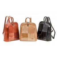 Verde τσάντα πλάτης 16-0005733