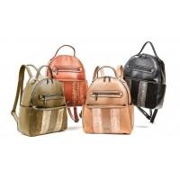 Verde τσάντα πλάτης 16-0005747
