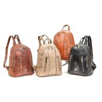 Verde τσάντα πλάτης 16-0005748