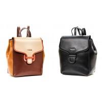 Verde τσάντα πλάτης 16-0005760