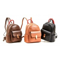 Verde τσάντα πλάτης 16-0005763