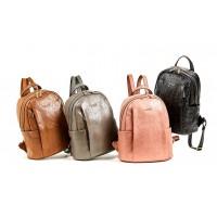 Verde τσάντα πλάτης 16-0005768
