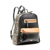 Verde τσάντα πλάτης 16-0005781