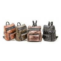 Verde τσάντα πλάτης 16-0005784