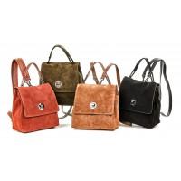 Verde τσάντα πλάτης 16-0005792