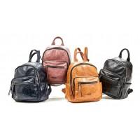 Verde τσάντα πλάτης 16-0005796