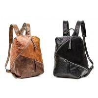 Verde τσάντα πλάτης 16-0005802