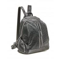 Verde τσάντα πλάτης 16-0005808