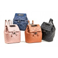 Verde τσάντα πλάτης 16-0005814