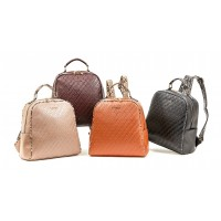 Verde τσάντα πλάτης 16-0005817