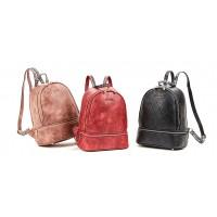 Verde τσάντα πλάτης 16-0005837