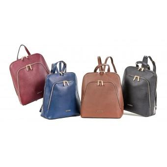Verde τσάντα πλάτης 16-0005838